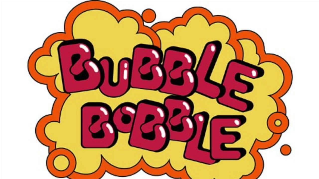 Bubbly Ringtone Not Hi Fi