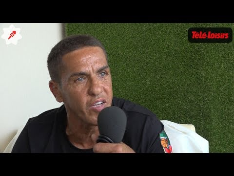 Samy Naceri Grand Oublié De Taxi 5 ?
