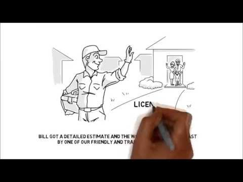 Las Vegas Electrician 702-323-0810 Electrical Contractor in Las Vegas NV