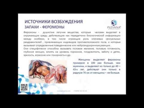 Лазерная эпиляция Киев - «Люменис»