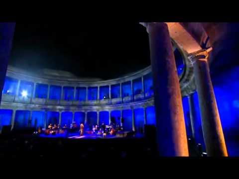 Loreena Mckennitt   The Mystic's Dream HD (video dedicado a Huellasdeayer)