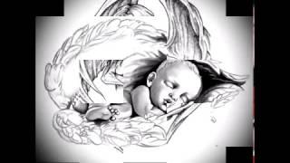 прикольные эскизы тату крылья   смотреть картинки