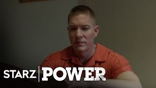 Power | Ep. 209 Preview | STARZ