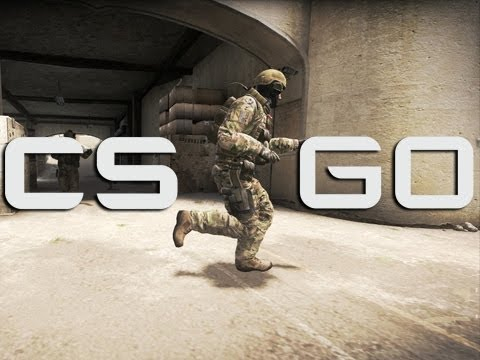 Download Youtube: CS:GO in 1000 FPS