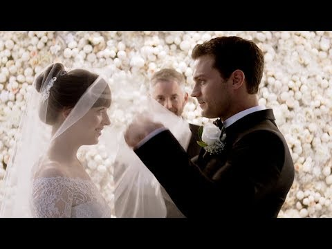 The Onion s 'Fifty Shades Freed'