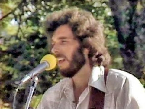 Eddie Rabbitt - Just A Little Bit Lonesome