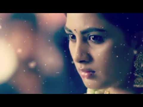 Whatsapp status tamil 💔 Love Cut Song 💔  Tamil musicq