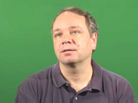 Sid Meier Interview, Console Challenges
