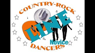 WHEN I FOUND LOVE Line Dance (Dance & Teach in French)