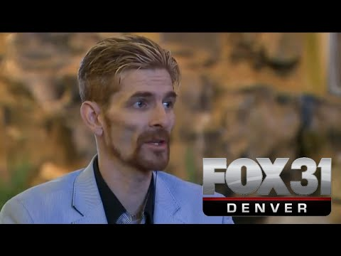 Flat Earth Conference Fox 31 News Coverage in Denver thumbnail