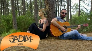 Tuna Tunçok - Saf Sevgi ( Official Video )