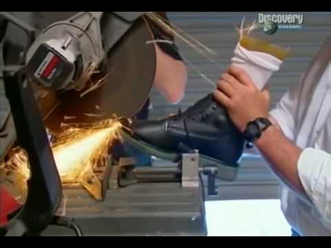 Одежда AliExpress - женские меховые ботинки - YouTube