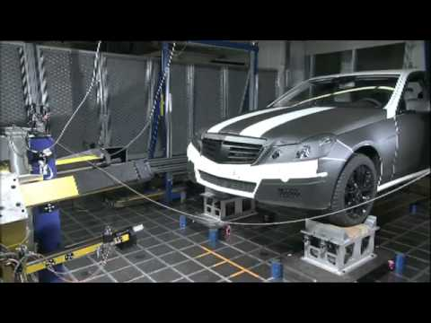 Mercedes CLA Kronik Sorunları - Farklı Araçlardaki Kronik Sorunlar #FAKS