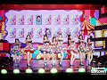 [DVD] Girls' Generation (소녀시대) - GREEN LIGHT 'Phantasia' in Seoul