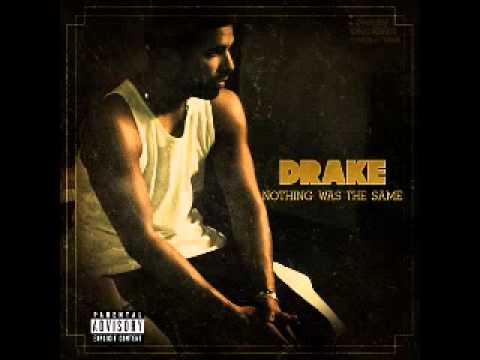 Drake - All Me Ft. 2 Chainz & Big Sean *New*
