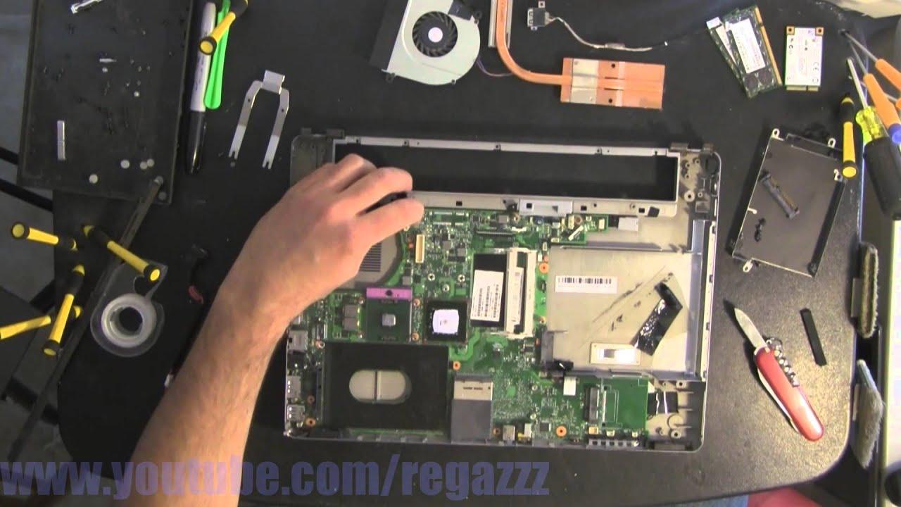 TOSHIBA SATELLITE PRO L300D 110 HDD Disco Rigido 250GB 250 GB SATA NUOVO