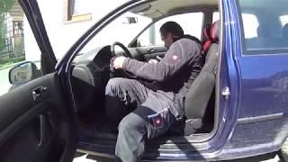 Авто покупка в Германии  продал автомобиль в Украину