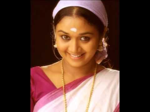 malayalam serial actress saranya sasi hot
