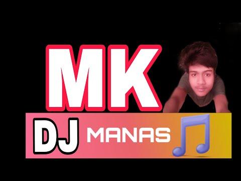 Dj 2019 Hindi song remix  DJ mk Manas JBL saund