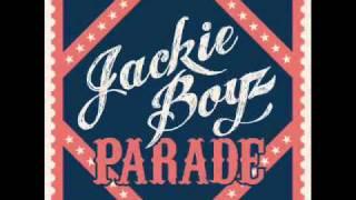 iTunes http://itunes.apple.com/jp/album/parade-dance-floor-single/i...
