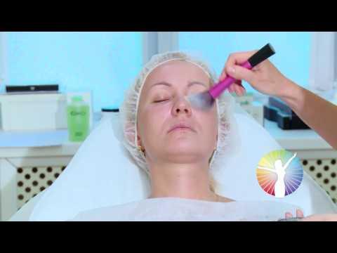 Как защитить кожу от солнца? Тональные крема, пудры и солнцезащитные крема