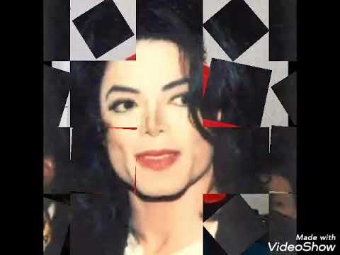 Michael Jackson Photos Stranger In Moscow