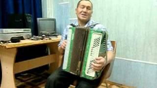 казахская свадебная.AVI