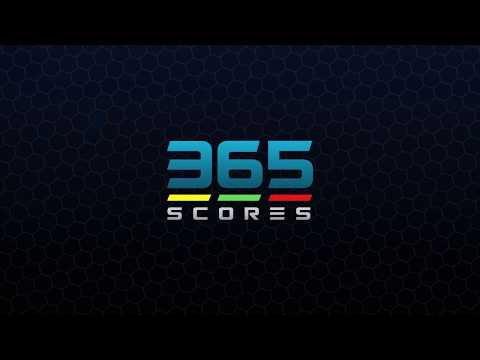 365Scores - Live Sports & News