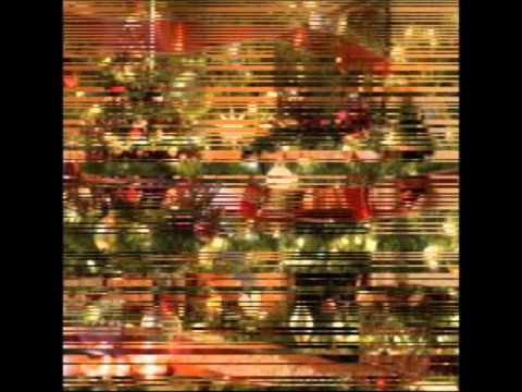 CHRISTMAS TIME - LUNDAR MOTOR HOTEL.wmv