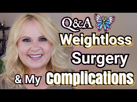 q&a-bariatric-weightloss-surgery-in-mexico-|-bypass-complications-rny