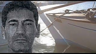 Täterjagd - Der Fall Farid Ouzzane