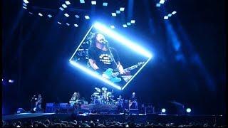 Foo Fighters Sydney 2018 - Let It Die