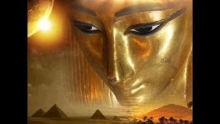 Egypt attractions as you never seen before Thumbnail