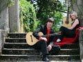 Manuel de Falla - Danza ritual del fuego - ARTIS GuitarDuo Live