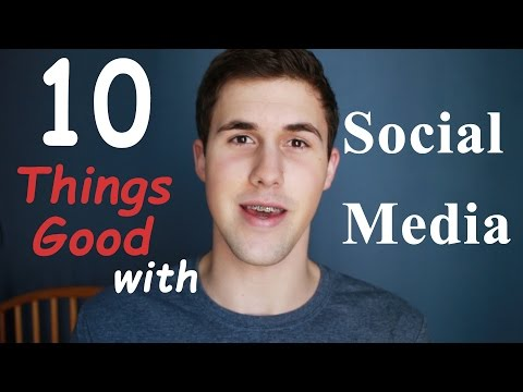 10-things-good-with-social-media