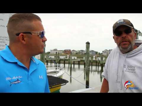 OC Fishing Center -
