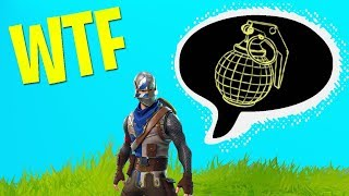CHILL WIN - FORTNITE DAILY MOMENTS (Fortnite Battle Royale)