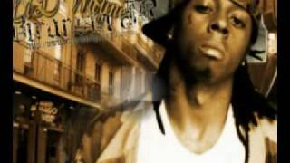 dope in my blood- The Game ft Lil Wayne
