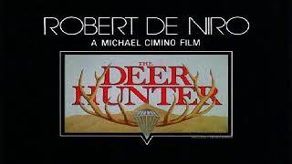 The Deer Hunter - Soundtrack - Full Album (1978)