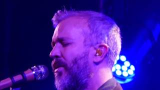 JJ Grey & Mofro Lochloosa Paris 2016
