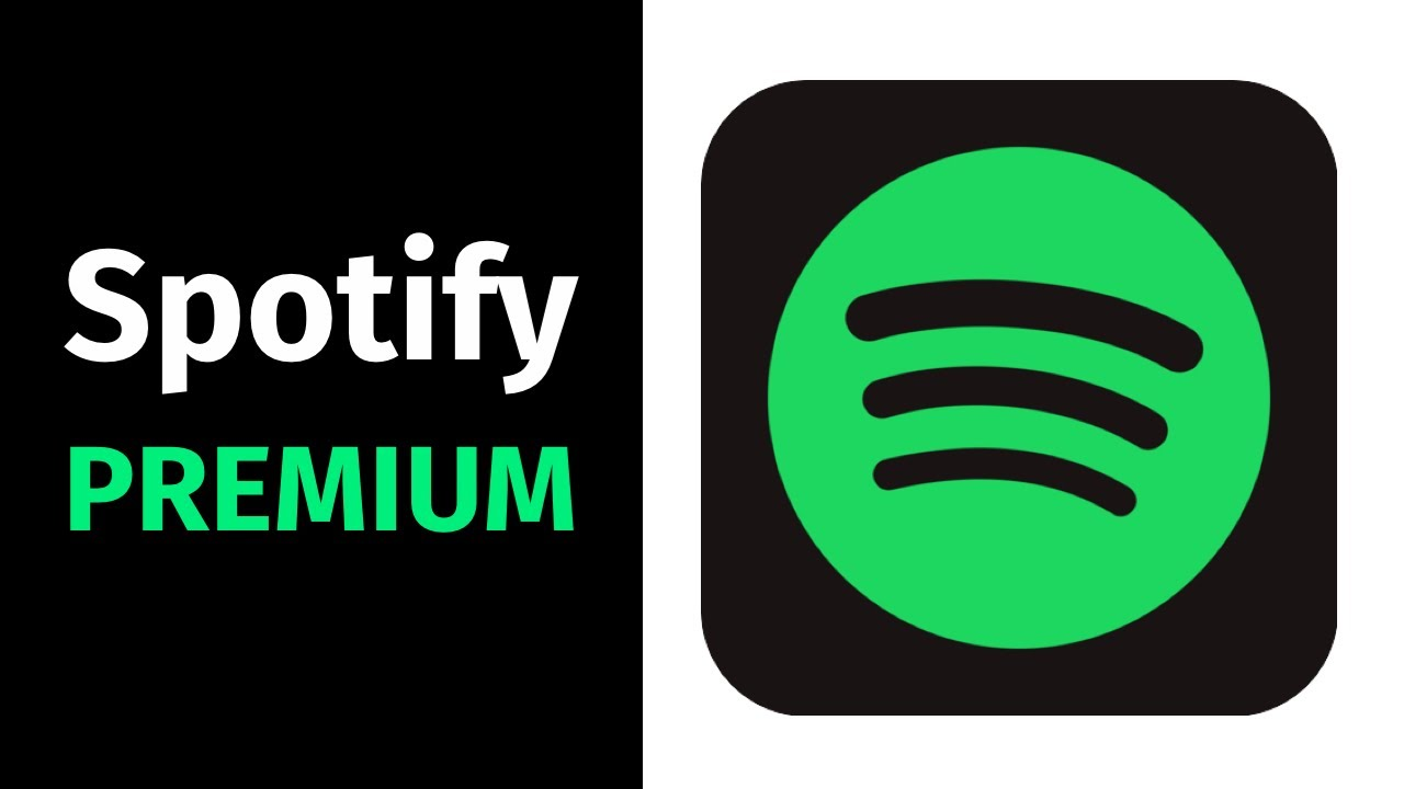 How To Activate Premium Spotify?