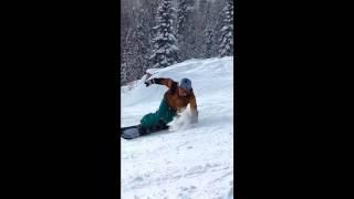 видео Black fire сноуборды и отзывы