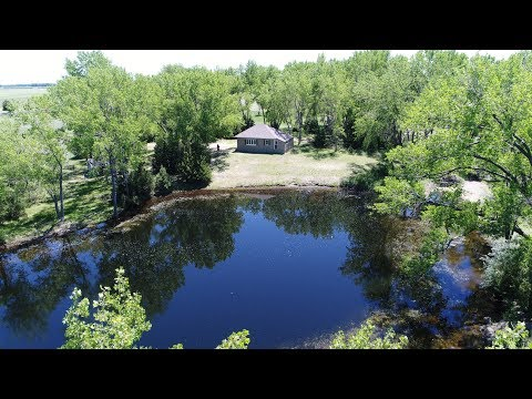 Nebraska Recreational Land for Sale | Ainsworth Recreational Haven | Ainsworth, NE