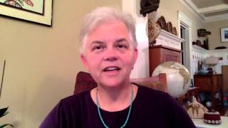 COTM2 - Child Care Resources