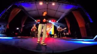 GWS Band - Festival Demokrasi Kukar