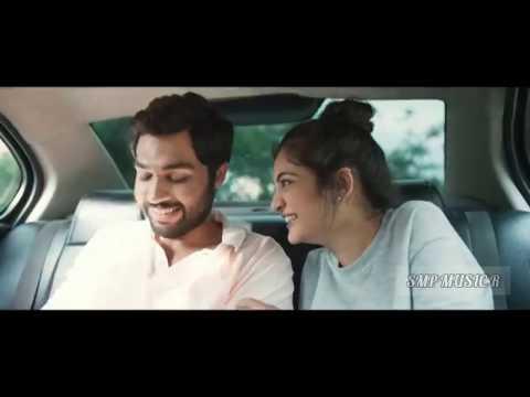 thaarame-thaarame-video-song-|-kadaram-kondan---abi-hassan---akshara-haasan