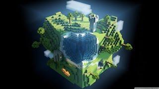 Minecraft Rehberi - Bölüm 2 - RAM Verme