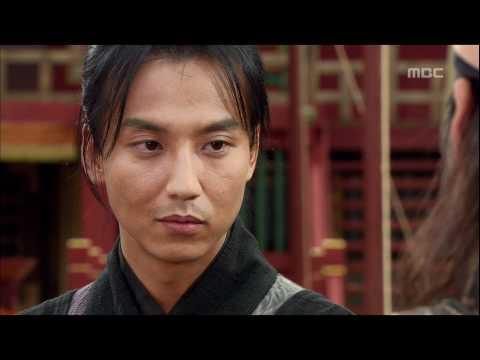 The Great Queen Seondeok, 34회, EP34, #01
