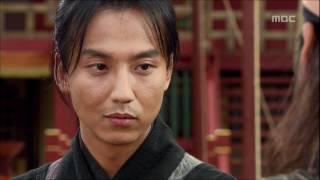 The Great Queen Seondeok 34회 EP34 01