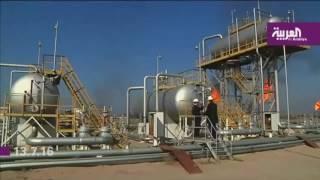 وكالة الطاقة الدولية: ارتفاع المخزونات لا يزال يشكل خطرا على